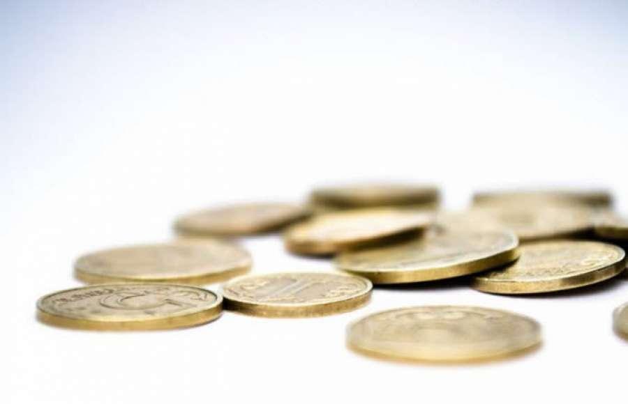 Volume de inadimplentes que regularizam dívidas cresce 1,6% em junho, apontam SPC Brasil e CNDL
